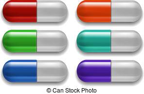 Pills Clip Art and Stock Illustrations. 39,602 Pills EPS.