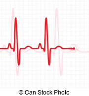 Pulse Illustrations and Clip Art. 23,491 Pulse royalty free.
