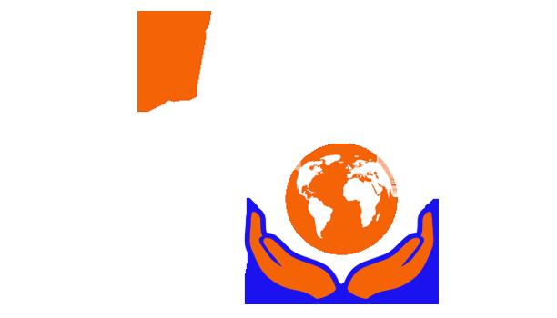 ii ACE 30.