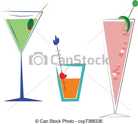 Pimento Illustrations and Clipart. 79 Pimento royalty free.