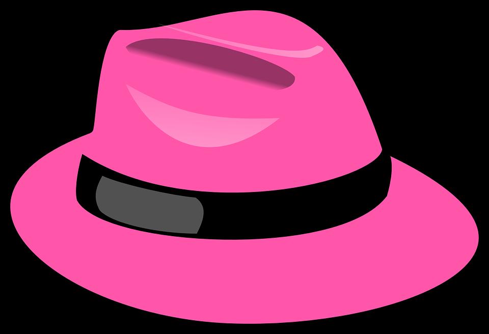 Red Hat Graphics 28, Buy Clip Art.