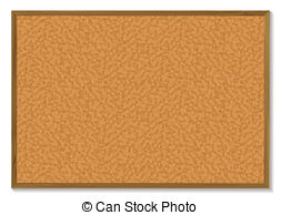 Pin board Illustrations and Clip Art. 5,700 Pin board royalty free.