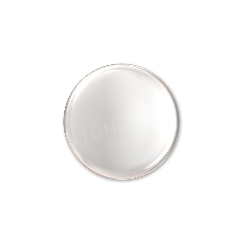 Button pin png 6 » PNG Image.