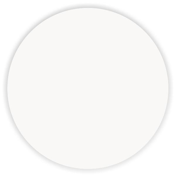 Circle Button Png Vector, Clipart, PSD.