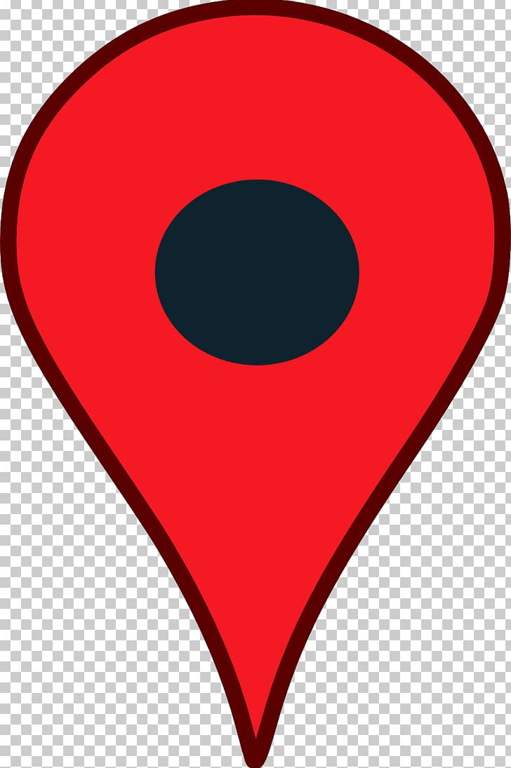 Google Map Maker Google Maps Pin PNG, Clipart, Area.