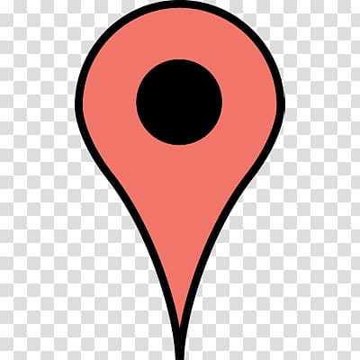 Google Maps pin Google Map Maker, map transparent background.