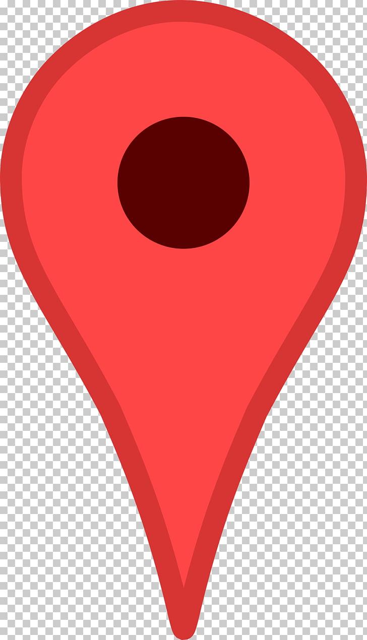 Google Maps pin Google Map Maker, Pin, Google location logo.