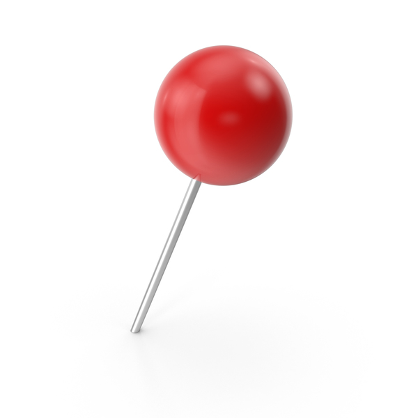 Push Pin PNG Images & PSDs for Download.