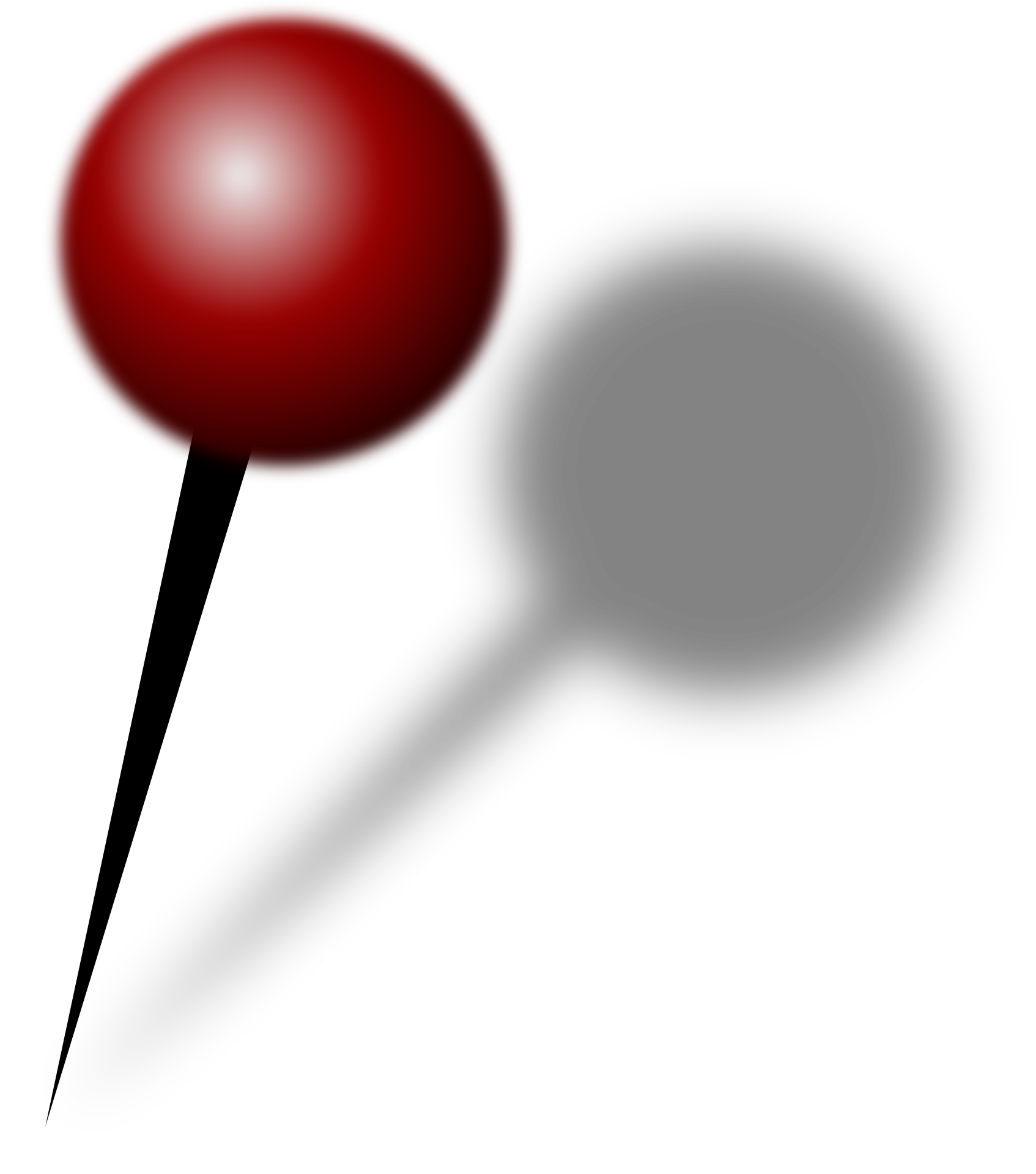 File:Red push pin.png.