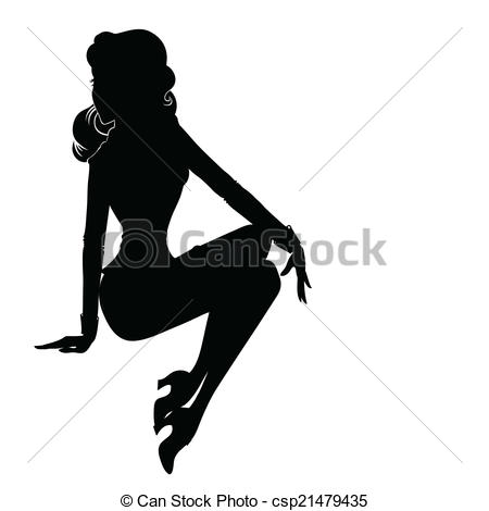 Pinup Illustrations and Clip Art. 4,570 Pinup royalty free.