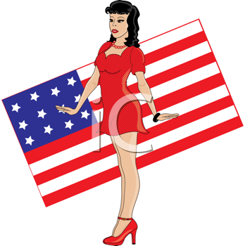 1000+ images about Pin up Girls on Pinterest.