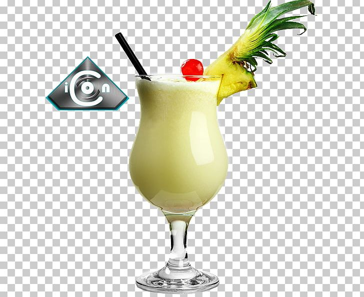 Piña Colada Cocktail Juice Rum PNG, Clipart, Alcoholic Drink.