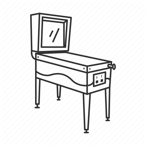 \'Furniture Entertainment.