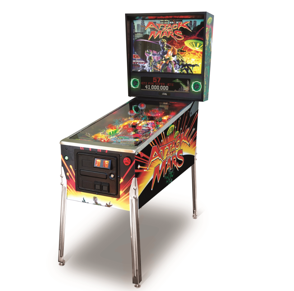 Pinball Machine Png, png collections at sccpre.cat.