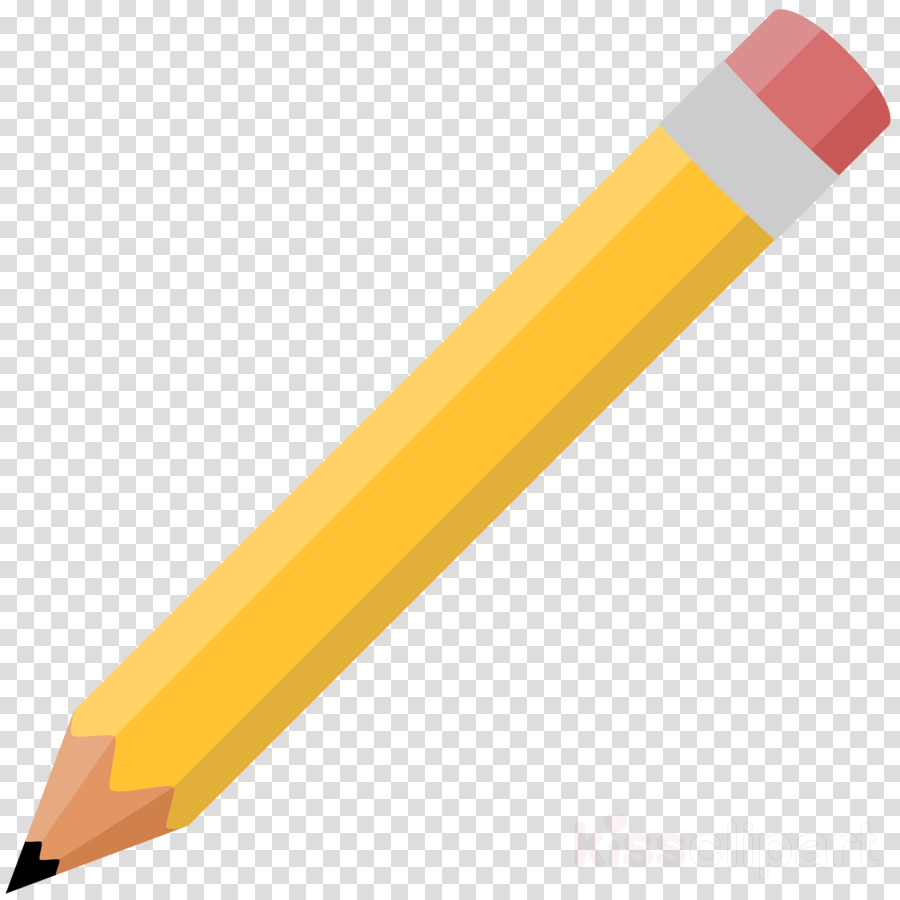 Pencil Clipart clipart.