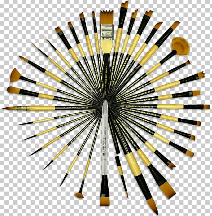 Paintbrush Painting Pincelada Art PNG, Clipart, Acrylic.