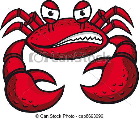 Pincers Illustrations and Clip Art. 1,135 Pincers royalty free.