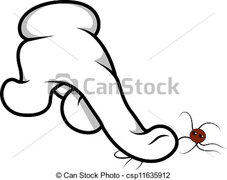 Pinch Clipart Vector and Illustration. 1,802 Pinch clip art vector.
