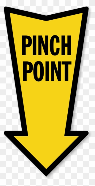 Free PNG Pinch Clip Art Download.