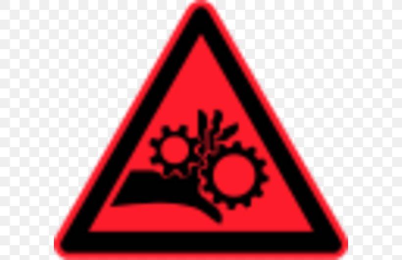 Warning Sign Hazard Symbol Royalty.