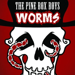 The Pine Box Boys — Free listening, videos, concerts, stats and.