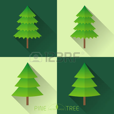 Pine Greenhouse Images, Stock Pictures, Royalty Free Pine.