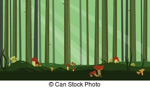 Red pine mushroom Clip Art and Stock Illustrations. 33 Red pine.