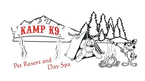 Pine Street Kamp K.