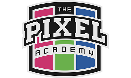 Pixel Academy (at Pine Street School).