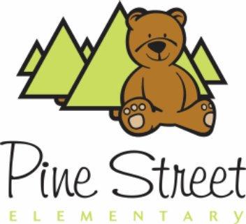 Pine Street School (@PNESchool).