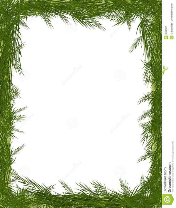 25+ Paper Pine Tree Border Landscape Pictures and Ideas on.