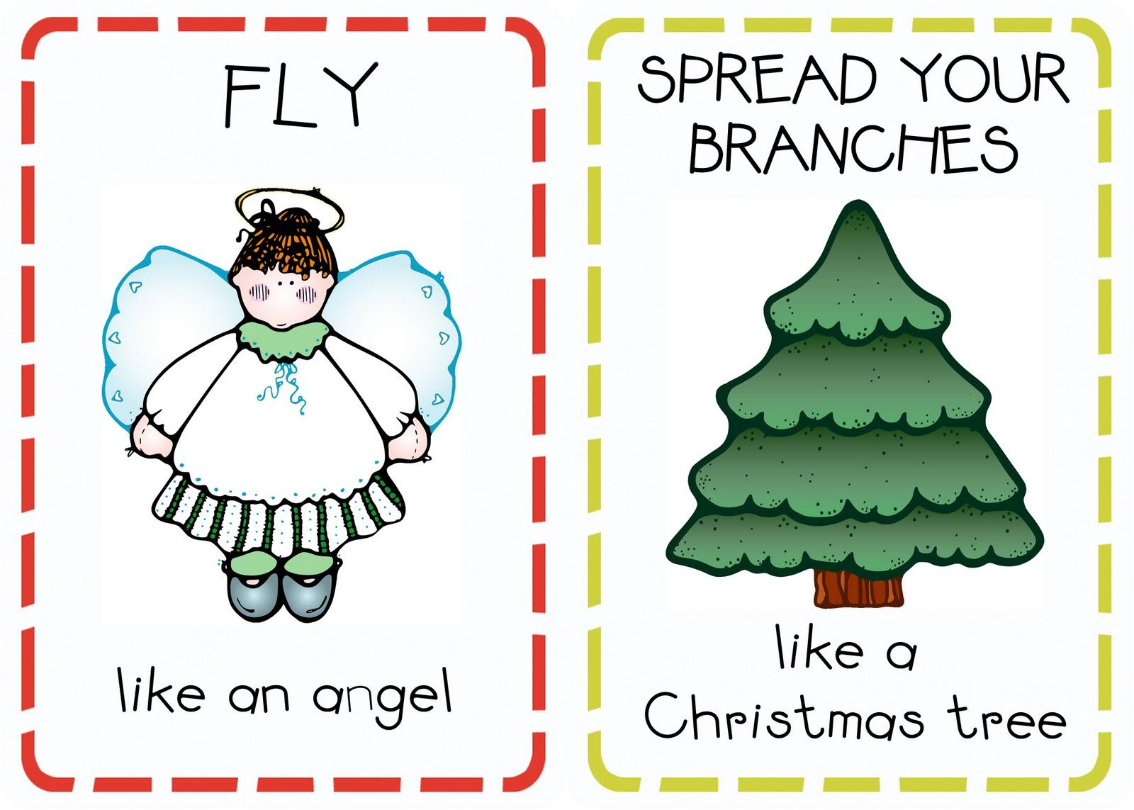 Dj Inkers Christmas Tree Clipart.