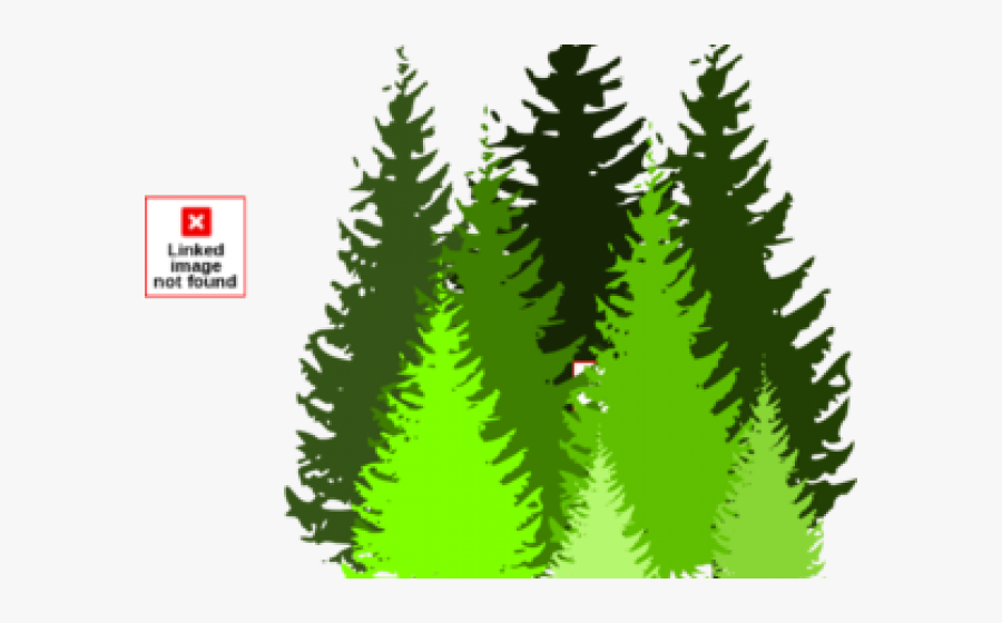 Transparent Pine Tree Clipart , Free Transparent Clipart.