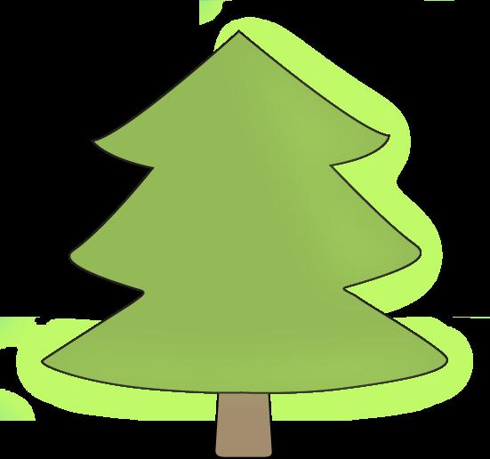 Free Pine Tree Graphics, Download Free Clip Art, Free Clip.