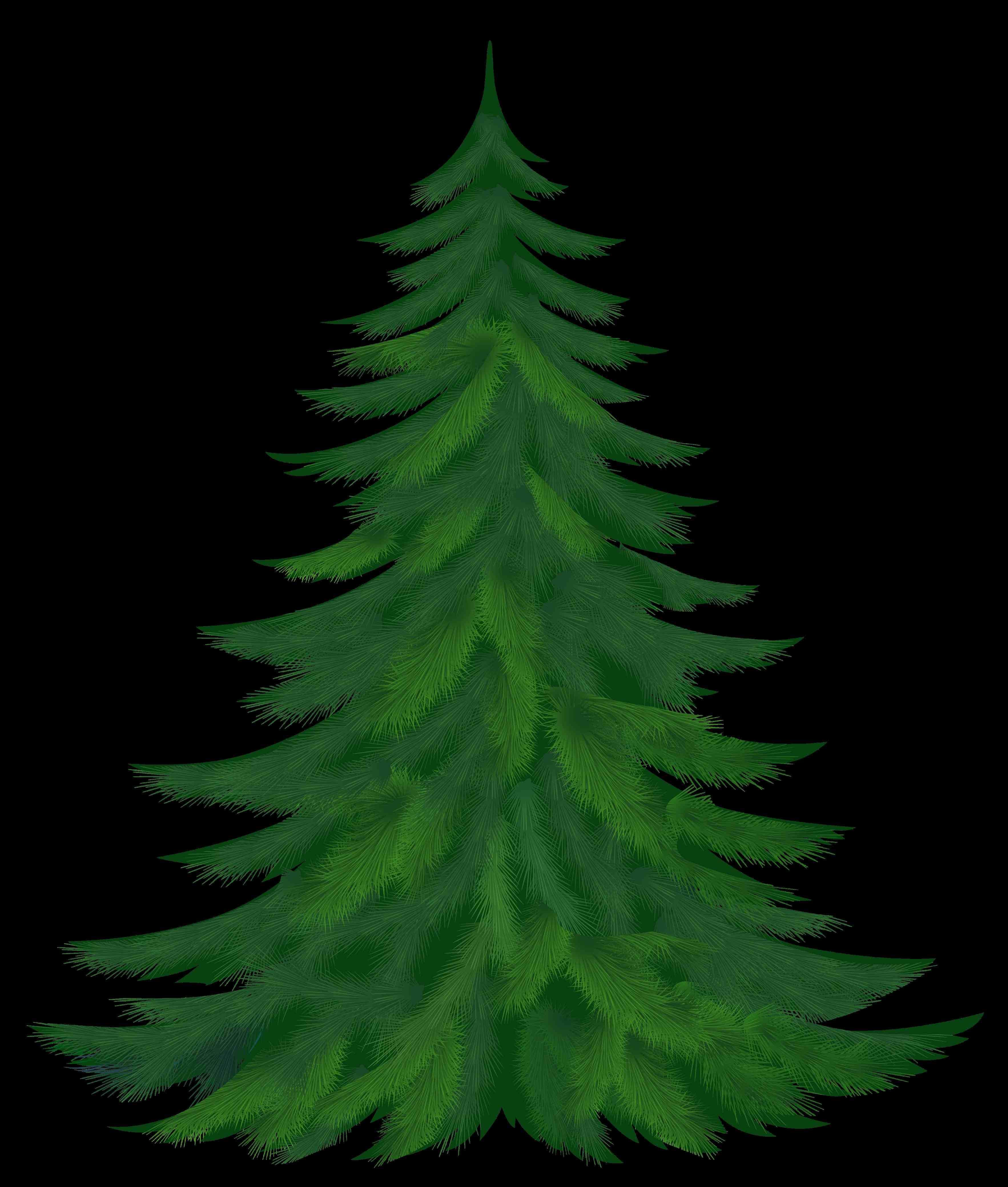Pine Tree Cross Clipart Clipartfest.