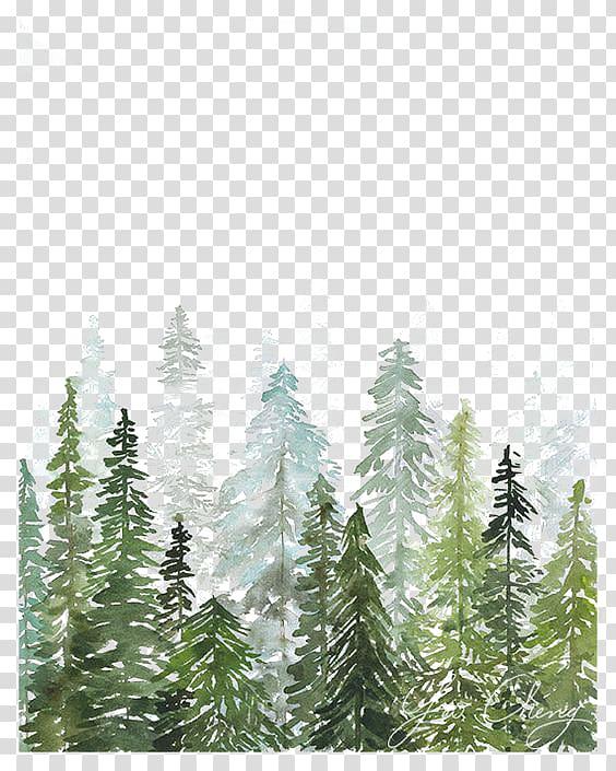 Watercolor painting Printmaking Printing Drawing, Watercolor.