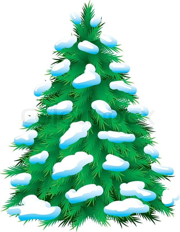 pine tree snow borders clipart 20 free Cliparts | Download ...