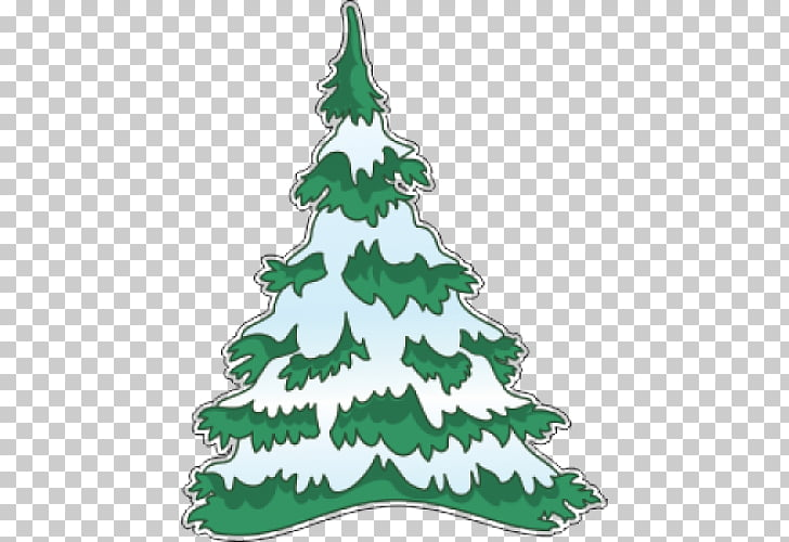 Eastern white pine Tree Snow , tree PNG clipart.