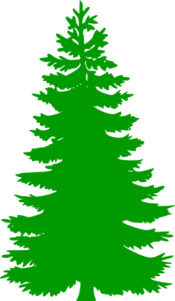 Free Pine Tree Clipart, Download Free Clip Art, Free Clip.