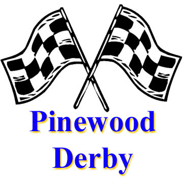 Pinewood Derby Clip Art Index Of #wRa8os.