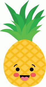 17 Best ideas about Pineapple Clipart on Pinterest.