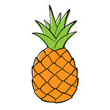 Pineapple Clipart & Pineapple Clip Art Images.