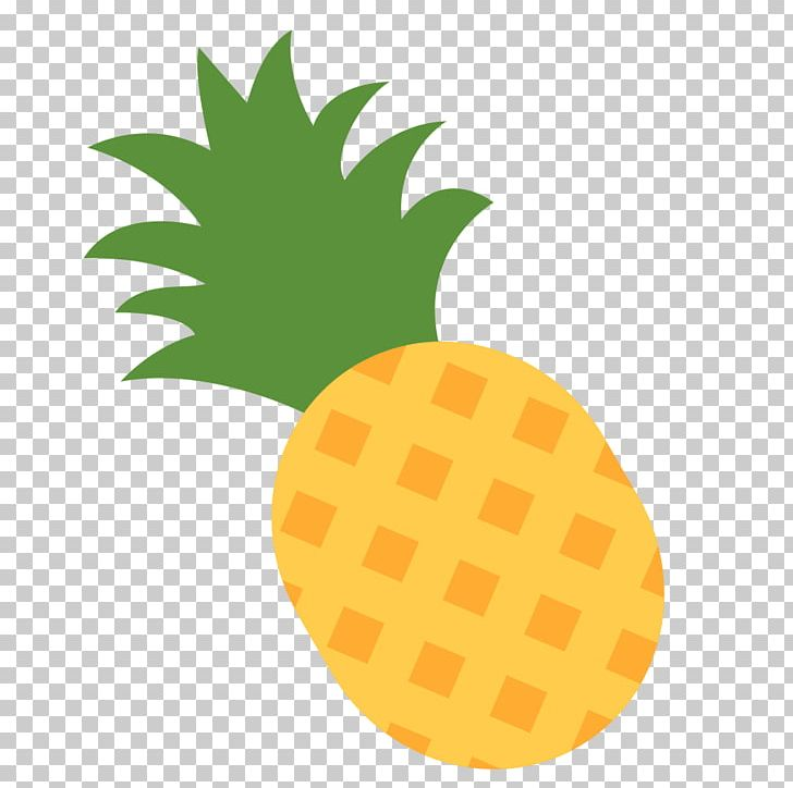 Pineapple Computer Icons Fruit Carambola Symbol PNG, Clipart.