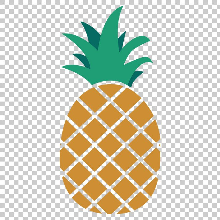 Pineapple Icon PNG Image Free Download searchpng.com.