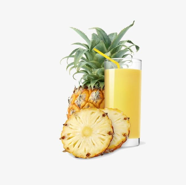 Pineapple Juice PNG, Clipart, Cup, Drinks, Fresh, Fresh.