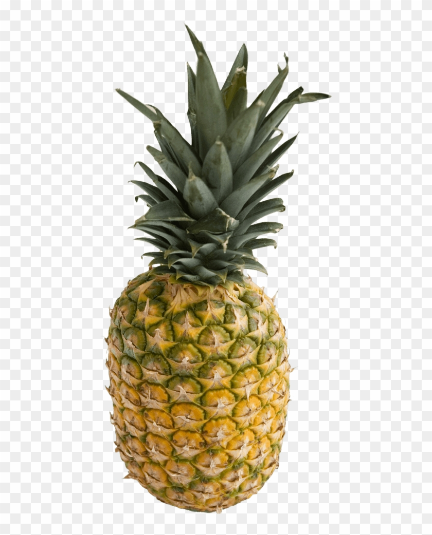 Free Png Pineapple Png Images Transparent.