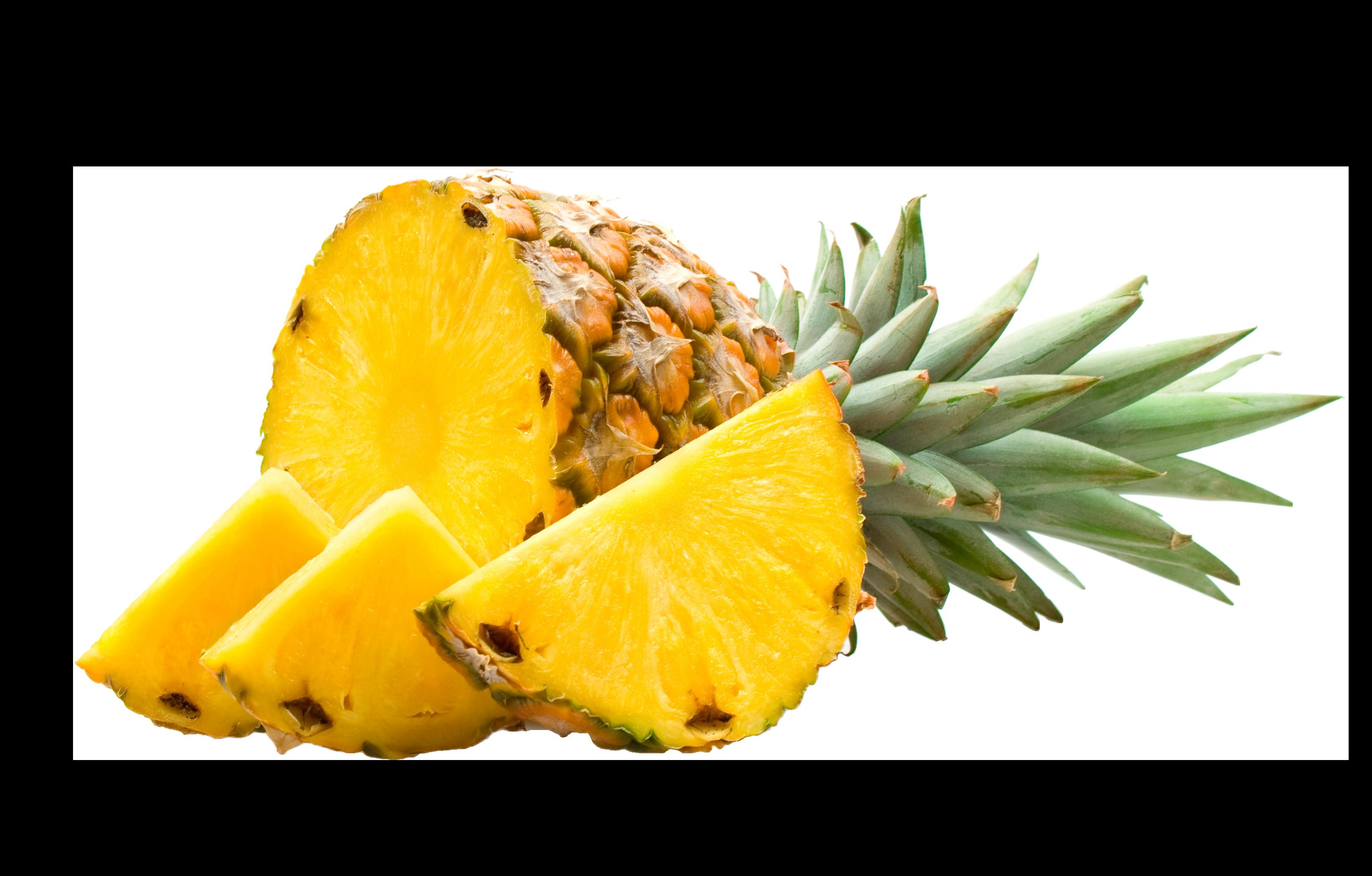 Pineapple Juice Food Sharbat Fruit.