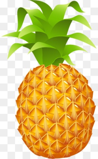 Download Free png Pineapple Png, Vectors, PSD, and Clipart.