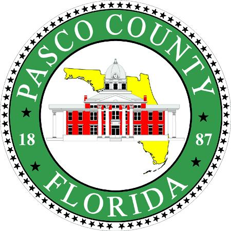 Pasco County Florida Homes and Condos for Sale.