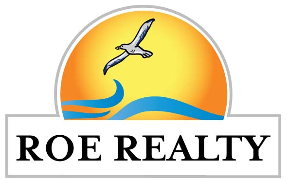 Pinellas County Florida Gulf Coast Waterfront Home Report.